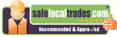 10/10 Safe Local trades Rating